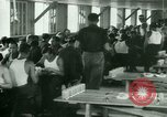 Image of German Prisoners of War United States USA, 1944, second 35 stock footage video 65675021155