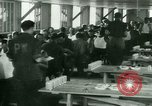 Image of German Prisoners of War United States USA, 1944, second 38 stock footage video 65675021155
