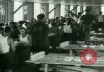 Image of German Prisoners of War United States USA, 1944, second 39 stock footage video 65675021155