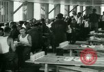 Image of German Prisoners of War United States USA, 1944, second 40 stock footage video 65675021155