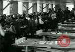Image of German Prisoners of War United States USA, 1944, second 43 stock footage video 65675021155