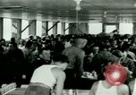 Image of German Prisoners of War United States USA, 1944, second 48 stock footage video 65675021155