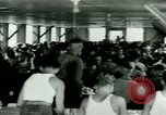 Image of German Prisoners of War United States USA, 1944, second 49 stock footage video 65675021155