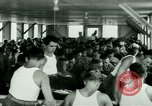 Image of German Prisoners of War United States USA, 1944, second 56 stock footage video 65675021155
