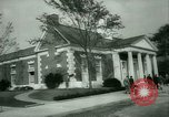 Image of Disabled veterans New York United States USA, 1945, second 10 stock footage video 65675021159