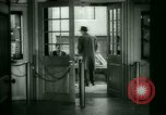 Image of Disabled veterans New York United States USA, 1945, second 15 stock footage video 65675021159