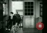 Image of Disabled veterans New York United States USA, 1945, second 23 stock footage video 65675021159