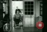 Image of Disabled veterans New York United States USA, 1945, second 24 stock footage video 65675021159