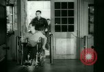 Image of Disabled veterans New York United States USA, 1945, second 26 stock footage video 65675021159