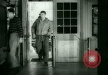 Image of Disabled veterans New York United States USA, 1945, second 28 stock footage video 65675021159