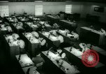 Image of Disabled veterans New York United States USA, 1945, second 29 stock footage video 65675021159