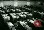 Image of Disabled veterans New York United States USA, 1945, second 30 stock footage video 65675021159