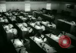 Image of Disabled veterans New York United States USA, 1945, second 31 stock footage video 65675021159