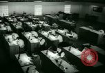 Image of Disabled veterans New York United States USA, 1945, second 32 stock footage video 65675021159
