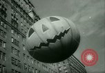 Image of Holiday Parade New York United States USA, 1945, second 12 stock footage video 65675021161