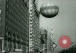 Image of Holiday Parade New York United States USA, 1945, second 18 stock footage video 65675021161