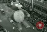 Image of Holiday Parade New York United States USA, 1945, second 35 stock footage video 65675021161