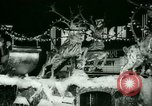 Image of Holiday Parade New York United States USA, 1945, second 59 stock footage video 65675021161