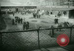 Image of German Generals imprisoned Germany, 1945, second 8 stock footage video 65675021162