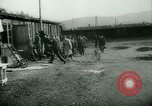 Image of German Generals imprisoned Germany, 1945, second 16 stock footage video 65675021162