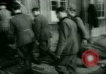 Image of German Generals imprisoned Germany, 1945, second 19 stock footage video 65675021162