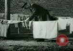 Image of German Generals imprisoned Germany, 1945, second 22 stock footage video 65675021162