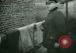 Image of German Generals imprisoned Germany, 1945, second 26 stock footage video 65675021162