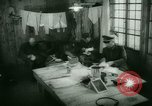 Image of German Generals imprisoned Germany, 1945, second 30 stock footage video 65675021162