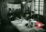 Image of German Generals imprisoned Germany, 1945, second 31 stock footage video 65675021162