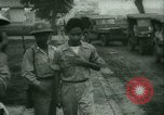 Image of General Yamashita trial Manila Philippines, 1945, second 12 stock footage video 65675021164