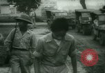 Image of General Yamashita trial Manila Philippines, 1945, second 13 stock footage video 65675021164