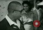 Image of General Yamashita trial Manila Philippines, 1945, second 16 stock footage video 65675021164
