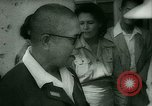 Image of General Yamashita trial Manila Philippines, 1945, second 17 stock footage video 65675021164