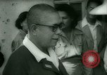 Image of General Yamashita trial Manila Philippines, 1945, second 18 stock footage video 65675021164
