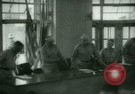 Image of General Yamashita trial Manila Philippines, 1945, second 21 stock footage video 65675021164