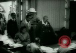 Image of General Yamashita trial Manila Philippines, 1945, second 29 stock footage video 65675021164