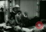 Image of General Yamashita trial Manila Philippines, 1945, second 30 stock footage video 65675021164