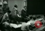 Image of General Yamashita trial Manila Philippines, 1945, second 33 stock footage video 65675021164