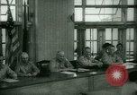 Image of General Yamashita trial Manila Philippines, 1945, second 37 stock footage video 65675021164