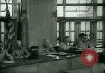 Image of General Yamashita trial Manila Philippines, 1945, second 38 stock footage video 65675021164