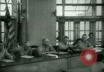 Image of General Yamashita trial Manila Philippines, 1945, second 45 stock footage video 65675021164