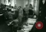 Image of General Yamashita trial Manila Philippines, 1945, second 51 stock footage video 65675021164
