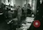 Image of General Yamashita trial Manila Philippines, 1945, second 52 stock footage video 65675021164