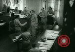 Image of General Yamashita trial Manila Philippines, 1945, second 53 stock footage video 65675021164