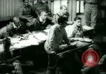 Image of General Yamashita trial Manila Philippines, 1945, second 54 stock footage video 65675021164