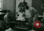 Image of General Yamashita trial Manila Philippines, 1945, second 56 stock footage video 65675021164