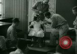 Image of General Yamashita trial Manila Philippines, 1945, second 57 stock footage video 65675021164