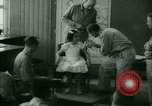 Image of General Yamashita trial Manila Philippines, 1945, second 58 stock footage video 65675021164