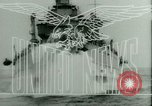 Image of American Bomber aircraft strike Berlin United Kingdom, 1944, second 24 stock footage video 65675021165