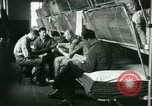 Image of German Prisoners of War in America United States USA, 1944, second 36 stock footage video 65675021172